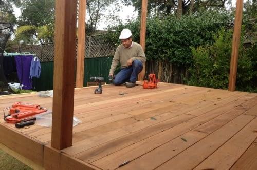 Home Maintenance Services - Home Handyman