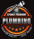 Michael, Limp In, Leap Out Physiotherapy Belfield - Sydney Premium Plumbing